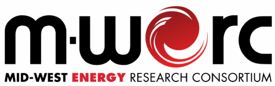 Mid-West Energy Research Consortium